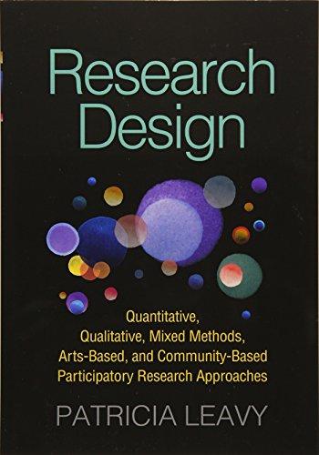 Pdf download research design quantitative qualitative mixed book details fandeluxe Images