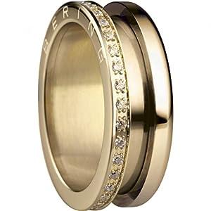 BERING Außen Ring für Arctic Symphony Collection 599-3222-X3