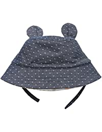 Mud Pie Baby Girls Sun Hat