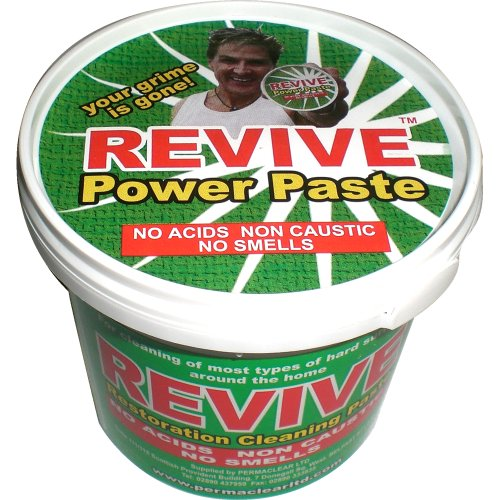 revive-power-paste-cleaning-ovens-cookers-hobs-bbq
