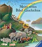 Meine ersten Bibel-Geschichten bei Amazon kaufen