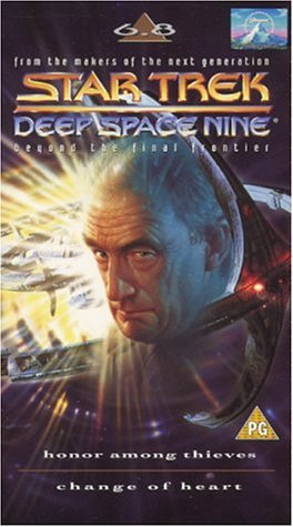 Star Trek - Deep Space Nine 70