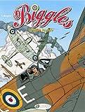 Image de Biggles, Tome 1 : Spitfire Parade