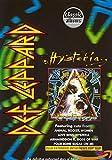 : Def Leppard - Hysteria (Classic Album) (DVD)