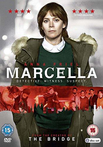 marcella staffel 3