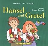 Hansel & Gretel (Children's)