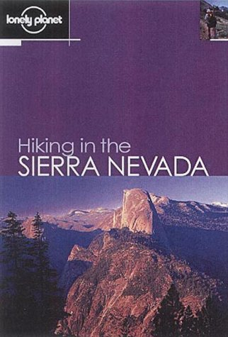hiking-in-the-sierra-nevada-lonely-planet-walking-guides