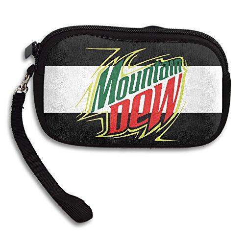 launge-mountain-dew-energy-drinks-coin-purse-wallet-handbag
