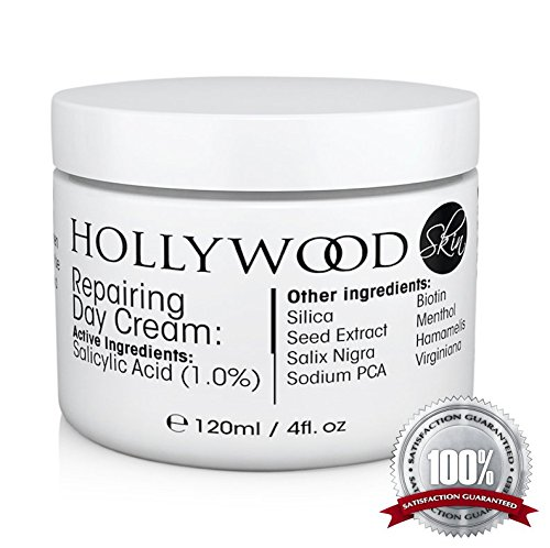 repairing-acne-cream-1-salicylic-acid-400-stronger-than-regular-acne-creams-clinically-proven-to-giv
