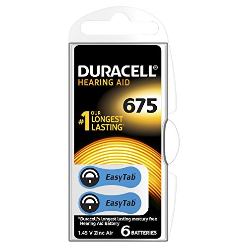 duracell-size-675-hearing-aid-batteries-6-pack