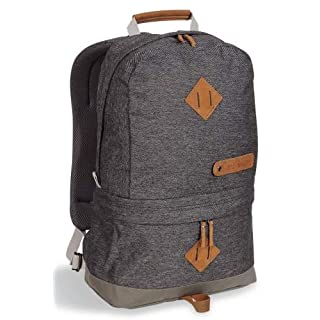 Rucksack Hiker Bag black