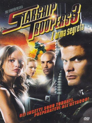 starship-troopers-3-larma-segreta