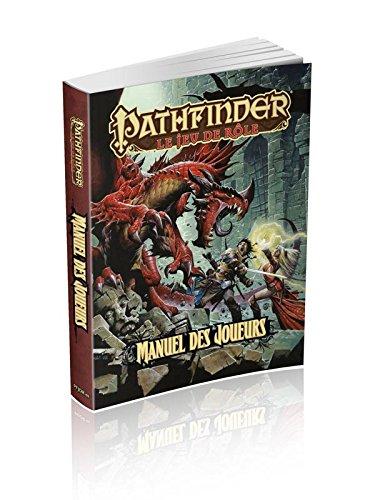 pathfinder-jdr-o-manuel-des-joueurs-version-de-poche