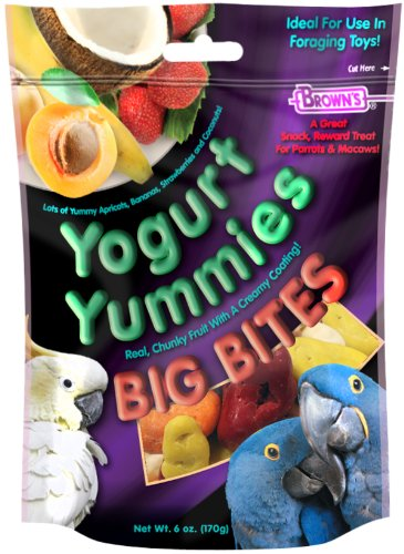 yogurt-yummies-big-bites-macaw-6oz