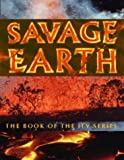 Savage Earth: The Book of the ITV Series