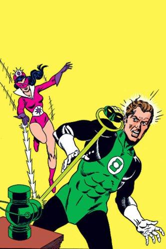 Showcase Presents Green Lantern TP Vol 02 por Murphy Anderson