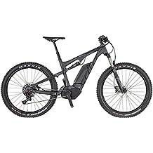 Scott S de Genius 730plus–BOSCH Pedelec–S de Mountain Bike–2018–L–Nuevo