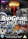 Top Gear Apocalypse [DVD]