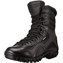 Belleville tr960zwp Khyber ligero impermeable side-zip Tactical Boot