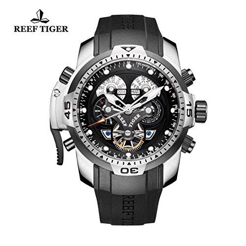 reef-tigre-complicado-reloj-para-hombre-dial-negro-goma-reloj-de-acero-rga3503