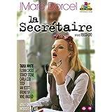 La secrétaire_