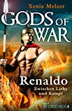 Renaldo - Zwischen Liebe und Kampf (Gods of War 2)