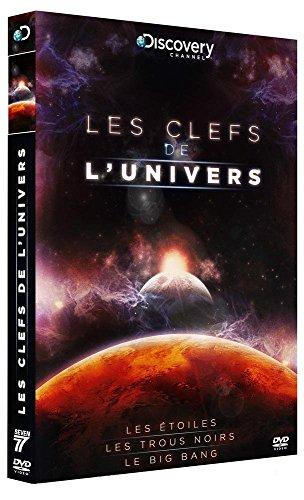 les-clefs-de-lunivers-discovery-channel