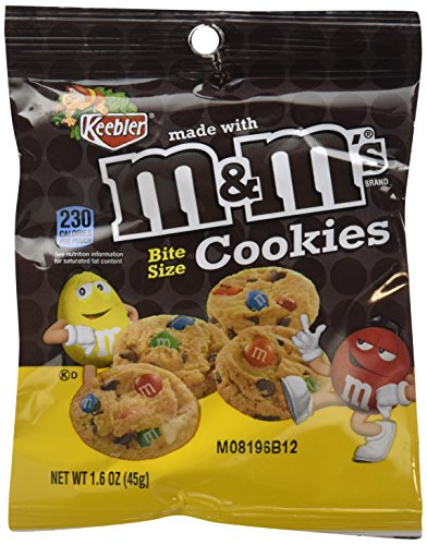 keebler-mms-bite-size-cookies-45-g-pack-of-10