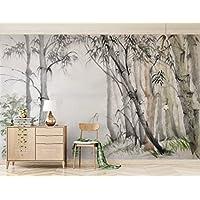 Ikea carta da parati pitture e trattamenti per pareti fai da te for Ikea carta parati