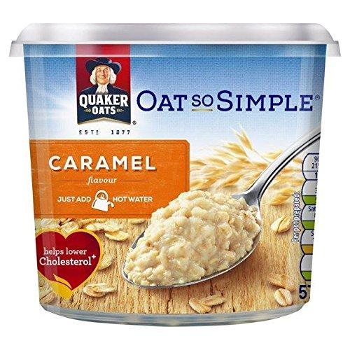 quaker-oat-so-simple-caramel-porridge-pot-57g