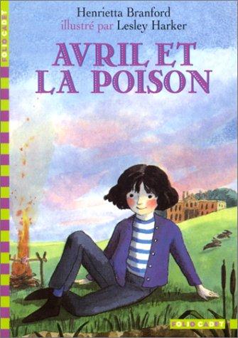 """<a href=""""/node/19329"""">Avril et la Poison</a>"""