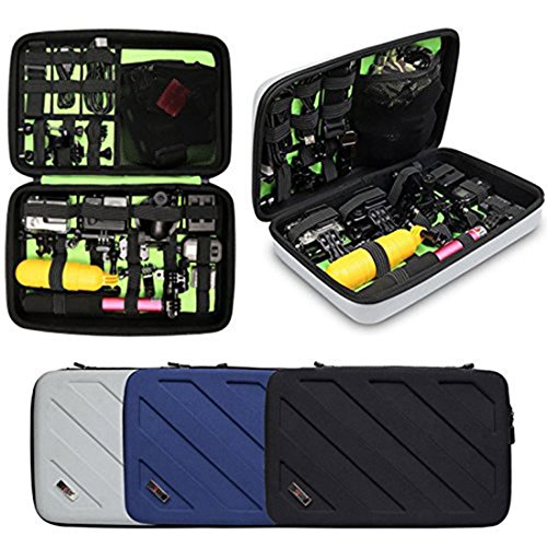 bubm-shockproof-carrying-case-for-gopro-hero-4-3-3-2-1-and-accessories-tailor-the-case-to-your-uniqu