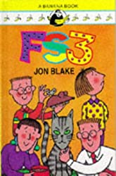FS3 (Banana Books)