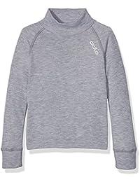 Odlo 150199 T-Shirt Manches Longues Enfant