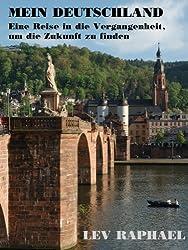 Mein Deutschland (Memoir/Travelogue)