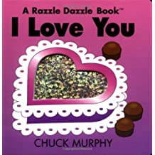 I Love You by Chuck Murphy (1999-01-01)