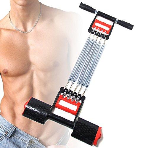 vintekyr-multifonction-extenseur-de-poitrine-main-fitness-tendeur-de-musculation-exercice