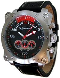 haffstreuner orologi