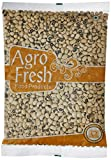 #3: Agro Fresh White Lobia, 500g