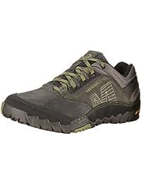 Merrell Annex - Zapatillas de senderismo, para hombre