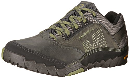 merrell-annex-mens-low-rise-hiking-shoes-grun-castle-rock-calliste-green-445-eu