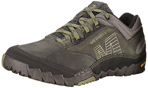 merrell-annex-chaussure-de-randonnee-basse-homme-vert-castle-rock-calliste-green-42-eu