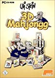 Uli Stein - 3D Mahjongg