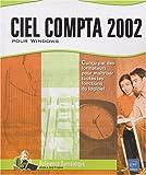 Best Microsoft Logiciel de comptabilité - Ciel Compta 2002 pour Windows Review