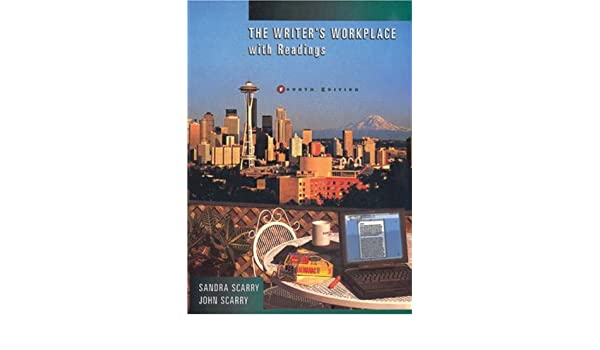 Buy the writers workplace with readings building college writing buy the writers workplace with readings building college writing skills book online at low prices in india the writers workplace with readings fandeluxe Image collections