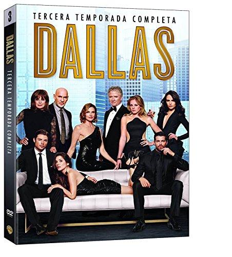 dallas-temporada-3-dvd