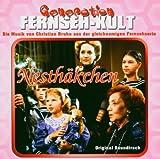 Generation Fernseh-Kult Nesthäkchen - Christian Bruhn