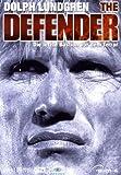 The Defender - Dolph Lundgren, Jerry Springer, Shakara Ledard, Thomas Lockyer, Caroline Lee Johnson