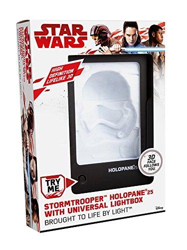 Star Wars sw-1020Stormtrooper holopane Figur Preisvergleich
