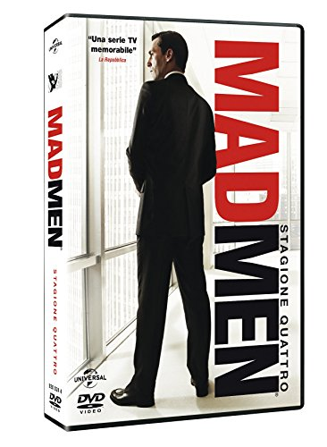 mad-men-stagione-04-episodi-01-13-import-anglais
